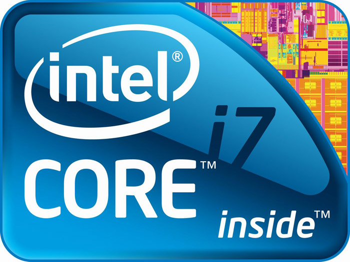 Core-i7-Logo