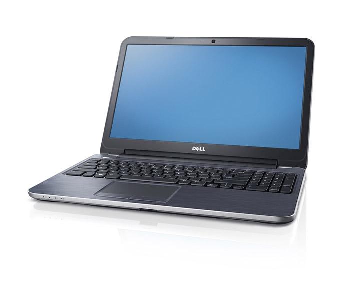 Dell-Inspiron-5521