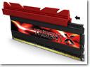 G.Skill-DDR3-memory_small