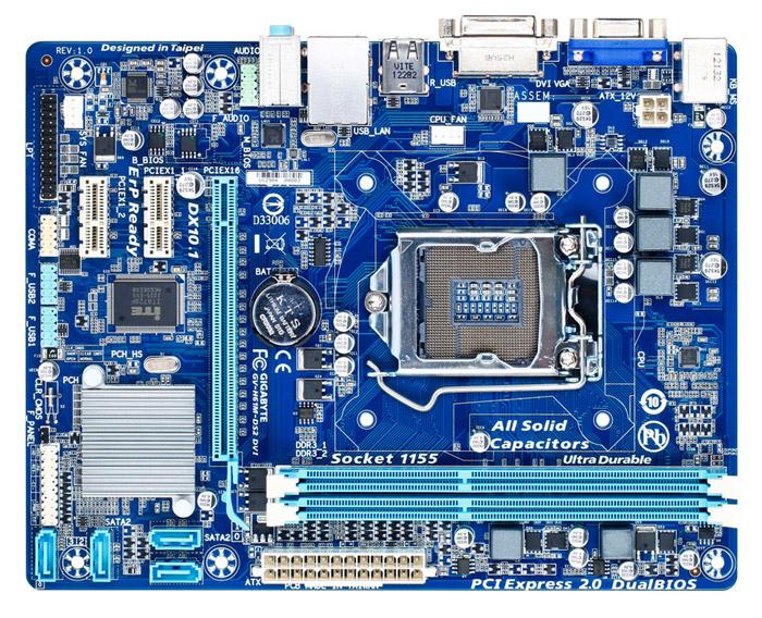 Gigabyte-H61M-DS2-DVI
