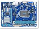 Gigabyte-H61M-DS2-DVI_small