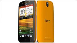 HTC-Desire-SV_feat