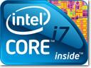 Intel-Core-i7-Logo_small