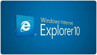 Internet-Explorer-10_feat