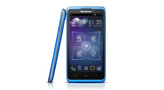 Lenovo-LePhone-S890