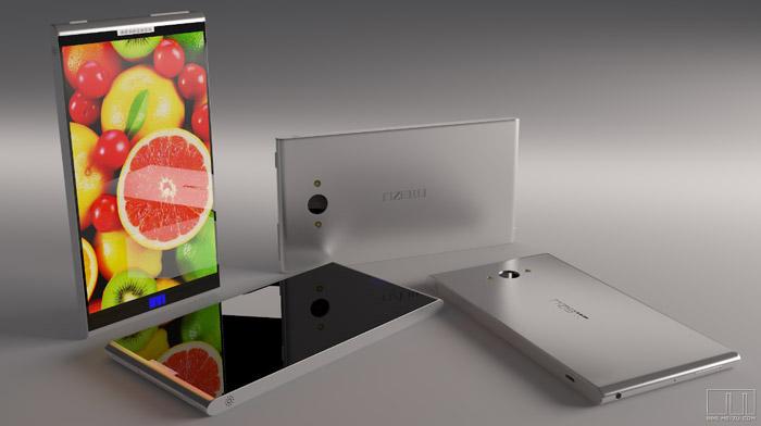 Meizu-MX2-smartphone