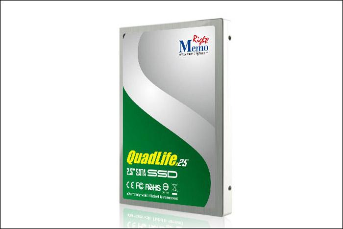 Memoright-Quad-Life-SSD