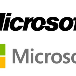 Microsoft digs in e-mail accounts