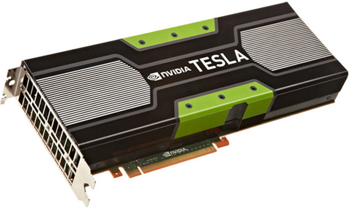 NVIDIA-Tesla-K20X