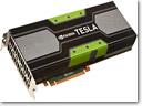 NVIDIA-Tesla-K20X_small