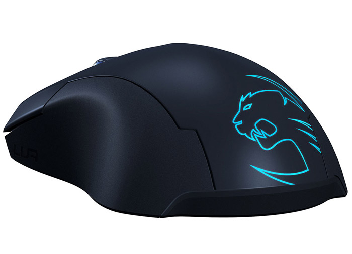 ROCCAT-Lua-gaming-mouse