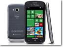 Samsung-ATIV-Odyssey_small