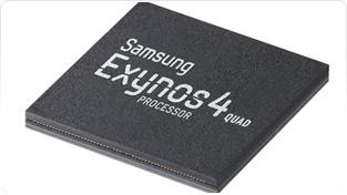 Samsung-Exynos-processor_feat