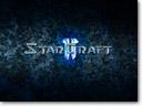 StarCraft-II-Logo_small
