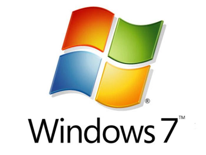 Важное обновление для Windows Vista SP1.