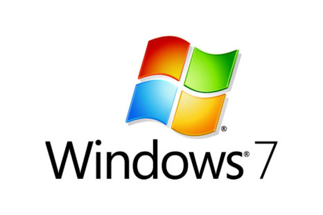Microsoft ends free Windows 7 support