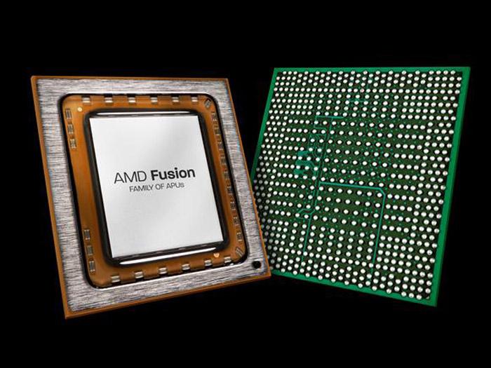 AMD-Fusion-APUs