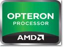 AMD-Opteron-Logo_small