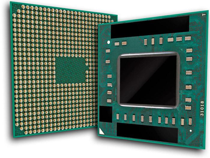 AMD-Trinity-chip