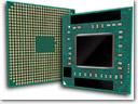 AMD-Trinity-chip_small