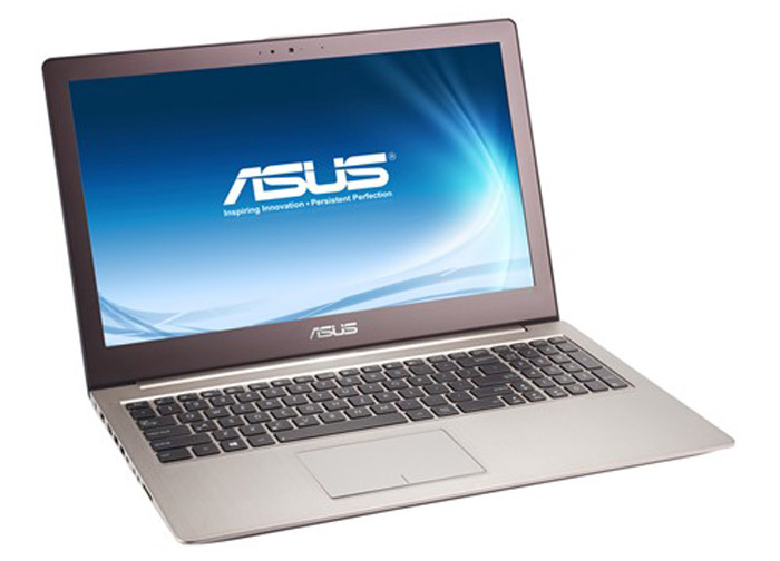 ASUS-Zenbook-UX52VS