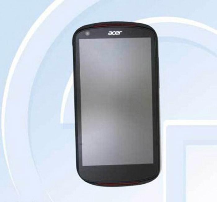 Acer-V360-smartphone