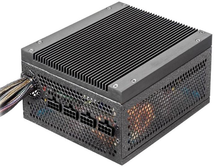 Chieftec-GPS-500C-Smart