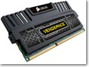 Corsair-Vengeance-DDR3_small