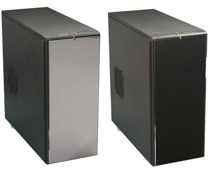 Fractal-Design-Define-XL-R2
