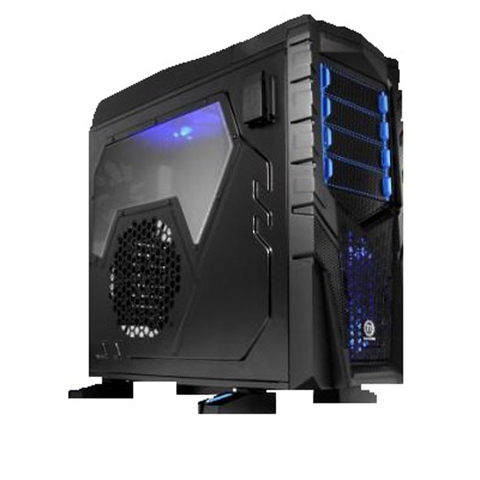 GamingPC-The-Beast