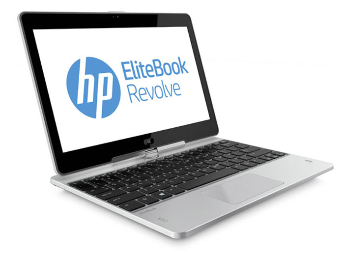 HP-EliteBook-Revolve