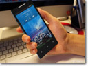 Huawei-Ascend-Mate_small