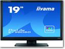 Iiyama-ProLite-E1980SD_small