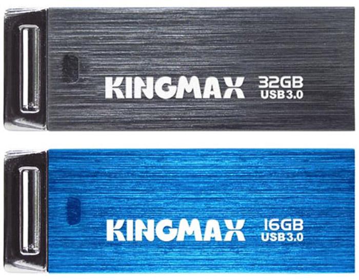 Kingmax-UI-06