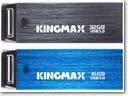 Kingmax-UI-06_small