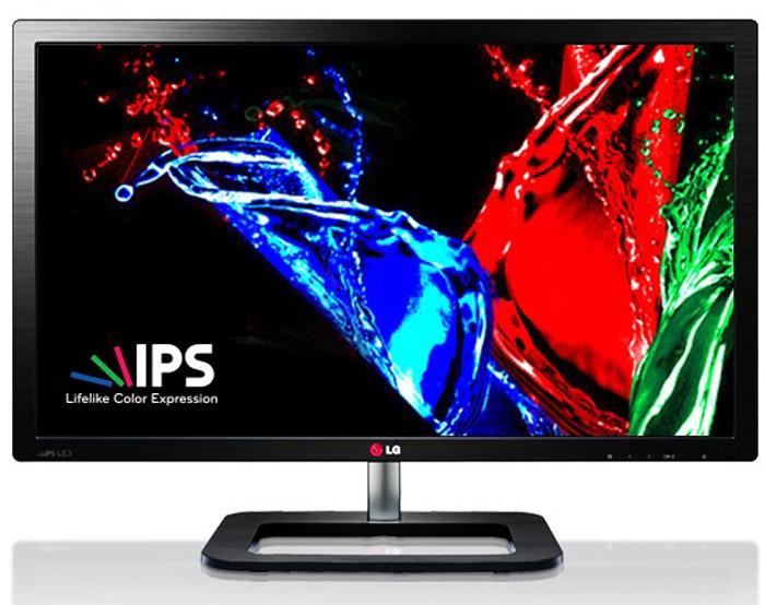 LG-27EA83-monitor