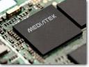 MediaTek-MT6589_small