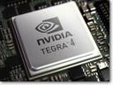 Nvidia-Tegra-4_small