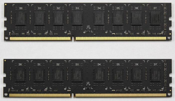 OCMemory-DDR3-2400