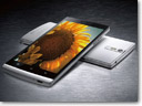 Oppo-Find-5-smartphone_small