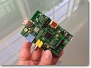 Raspberry-Pi-Model-A_small