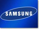 Samsung-Logo_small