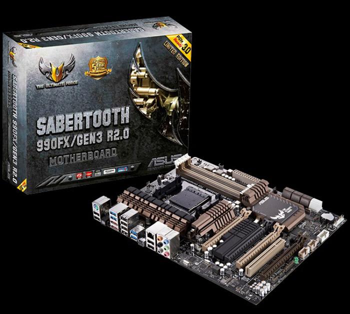ASUS-Sabertooth-990FX-Gen3-R2.0