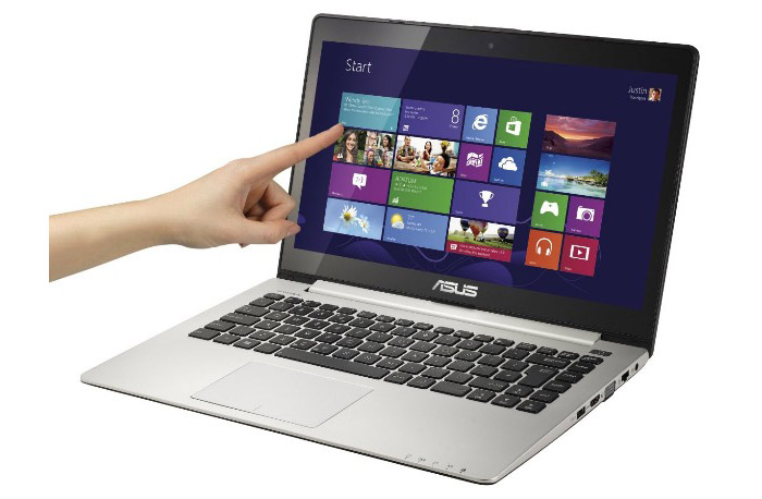 ASUS-VivoBook-S300