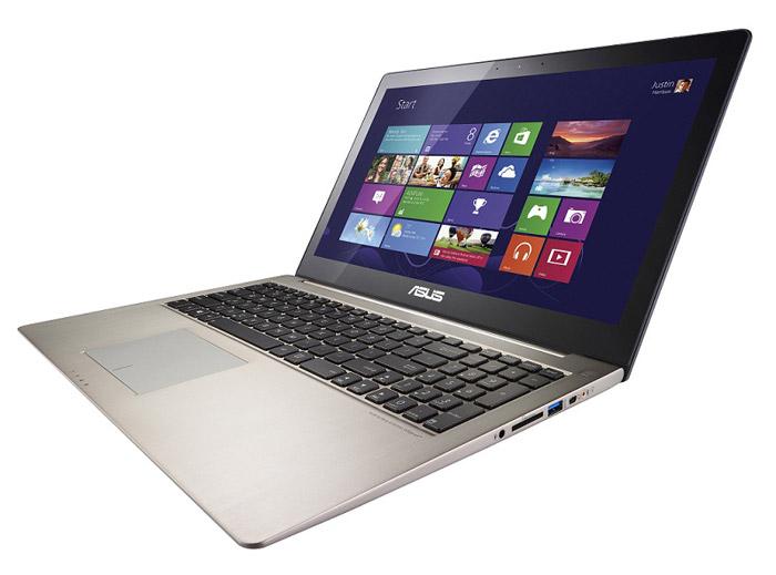 ASUS-Zenbook-Touch-U500VZ