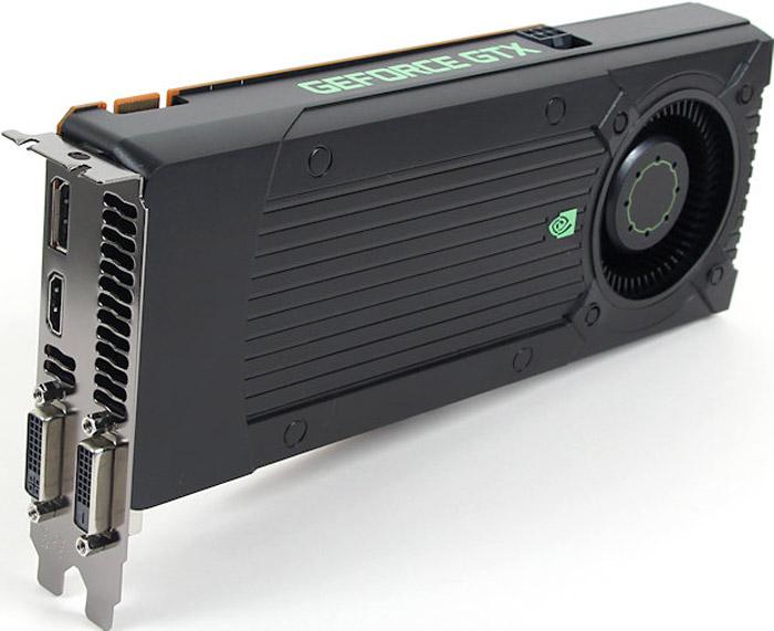 GeForce-GTX-660-SE
