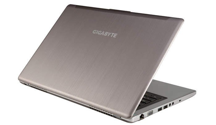 Gigabyte-U2442DT