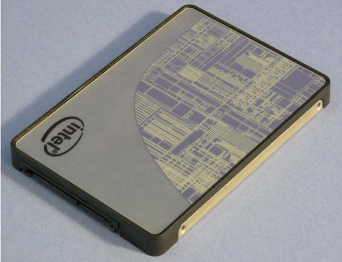 Intel-Series-335-SSD