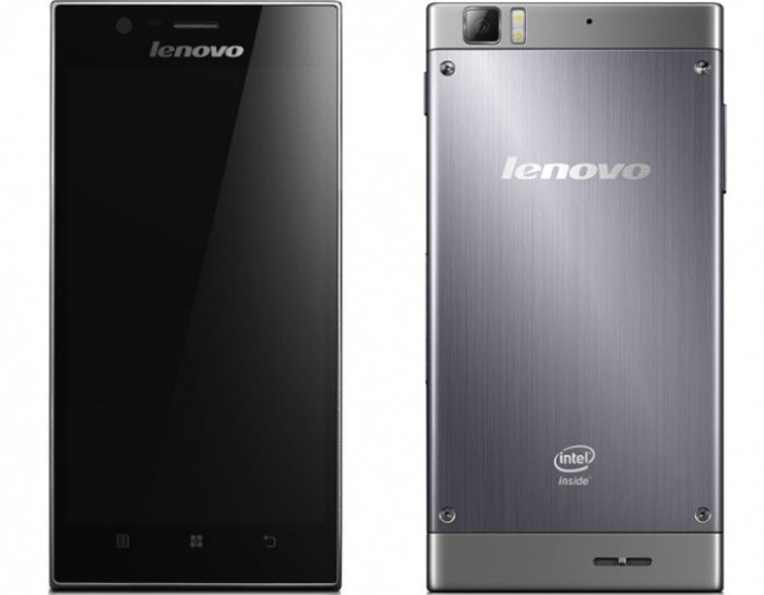 Lenovo-K900-smartphone