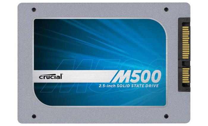 Micron-Crucial-M500